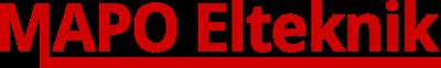 Malmö Elteknik